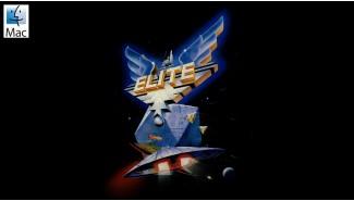 Elite (1984) For Mac