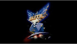 Elite (1984)