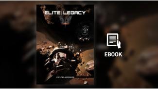 Elite Legacy (eBook)