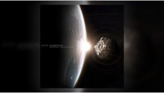 Elite Dangerous Digital OST