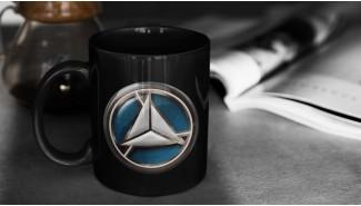 Alliance Faction Mug
